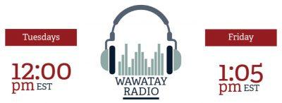 WawatayRadioNew